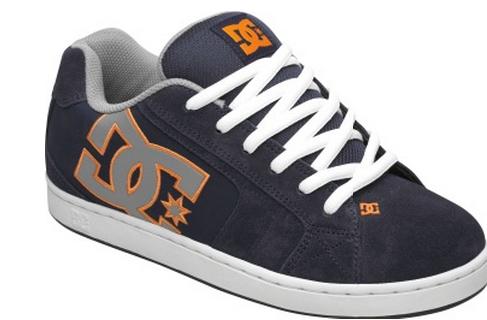 Zapatos Dg Niños